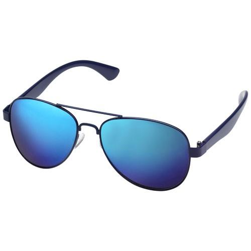 Cell zonnebril