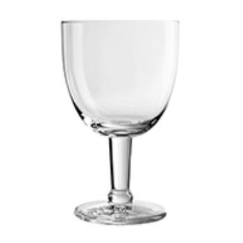 Trappist Glas 25 cl. tapmaat