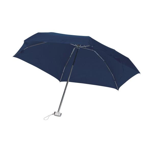 MicroPlu paraplu