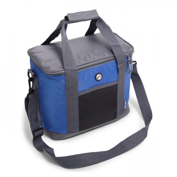 Freezer 15L Blue