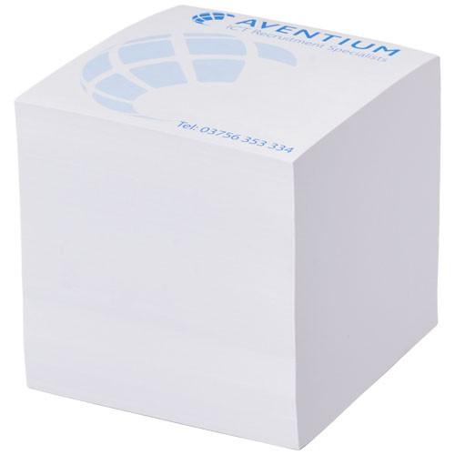 Block-Mate 3A groot memoblok 85x85