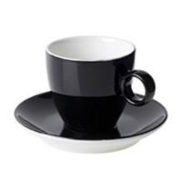 Bart Koffie zwart 17 cl. SET
