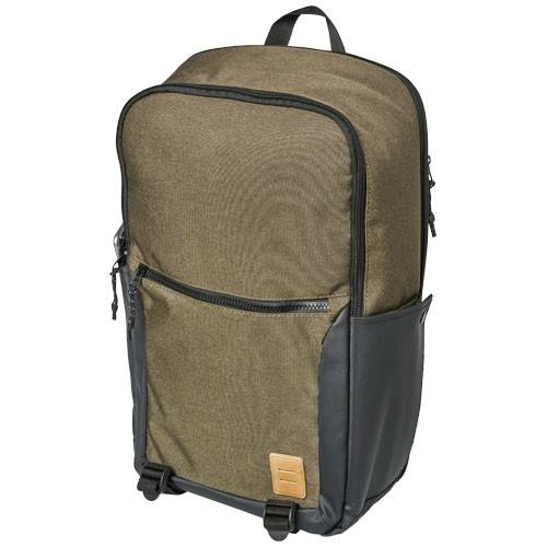 Datson 17-inch laptop rugzak