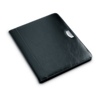 A4 notitieboek met notitieblok 03