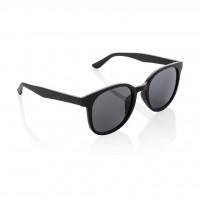 ECO tarwestro zonnebril