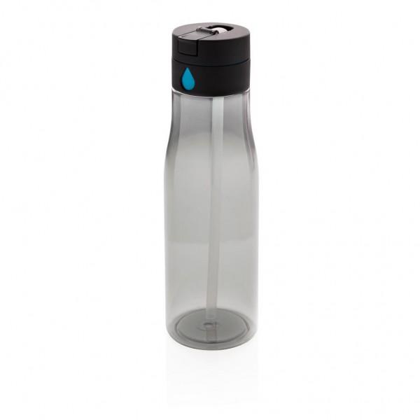 Aqua hydratatie Sport fles