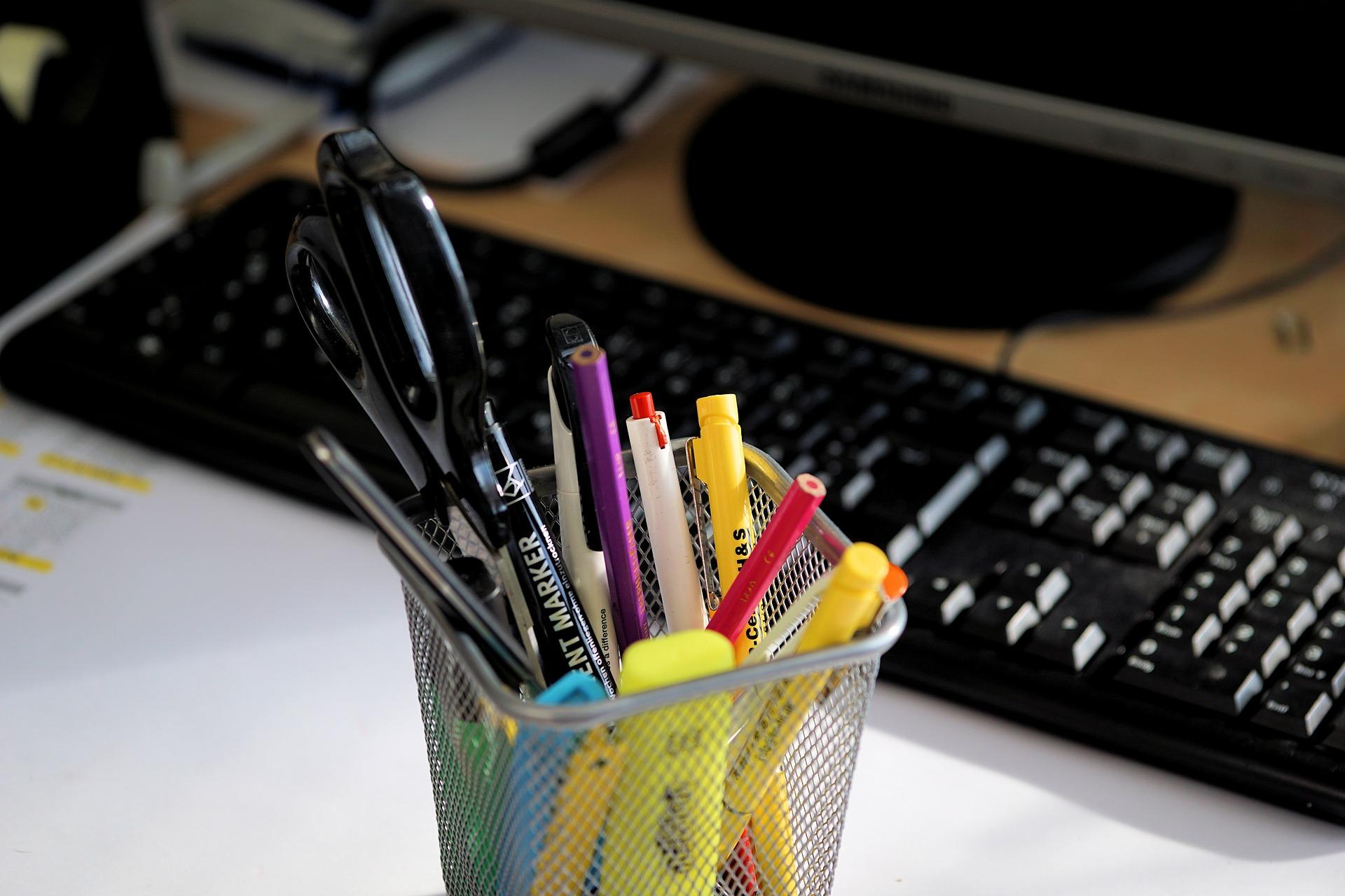 Pennen-bedrukken