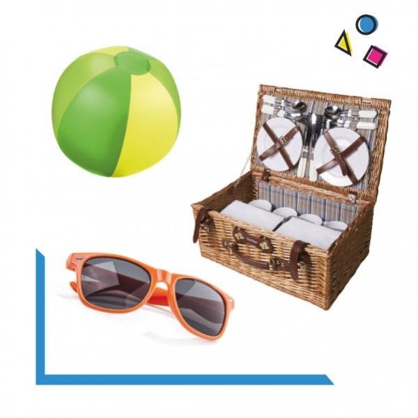20-03-12-SPR-de-leukste-lente-geschenken-docx