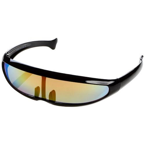 Planga zonnebril