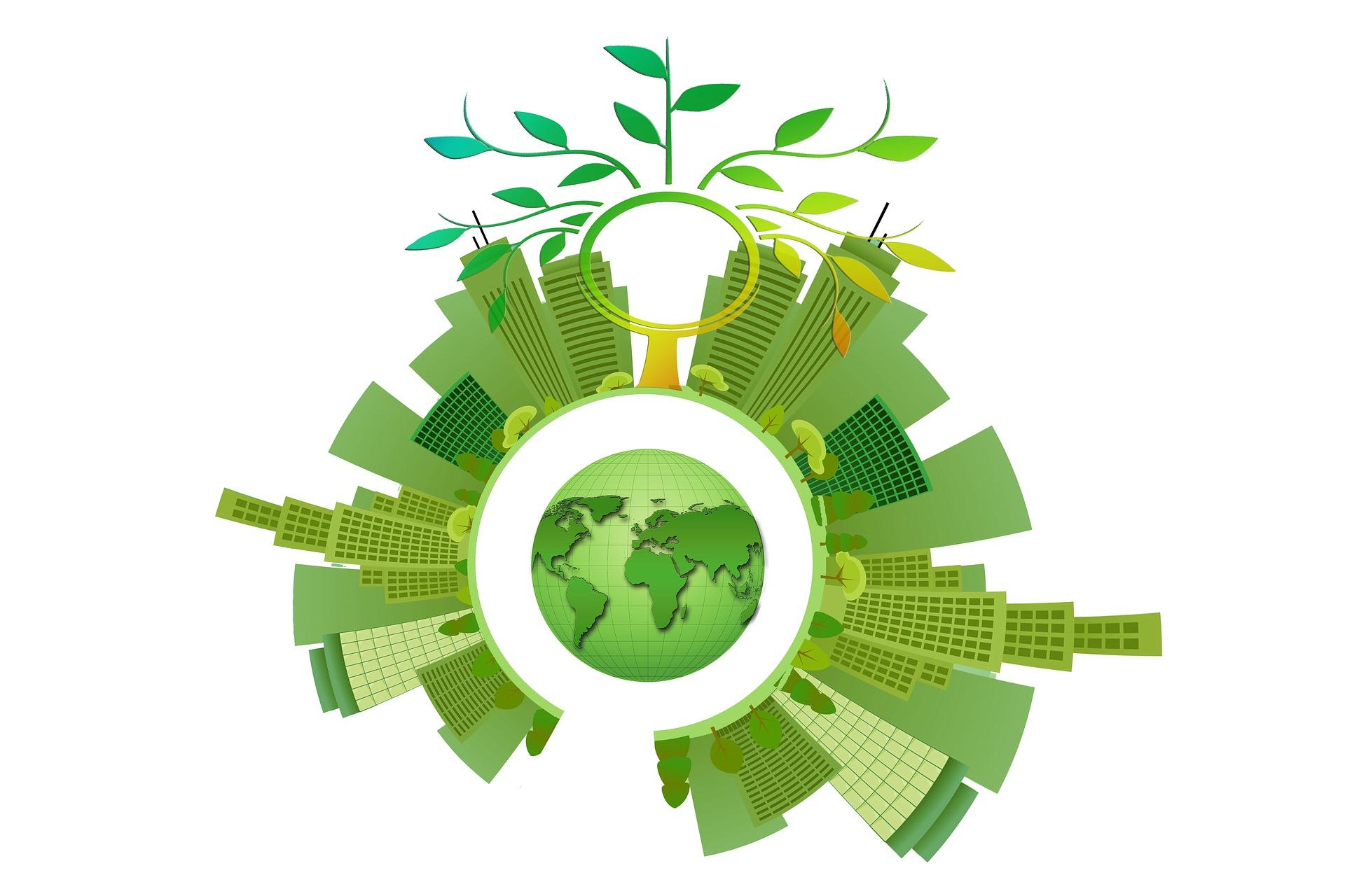 Duurzame-relatiegeschenken