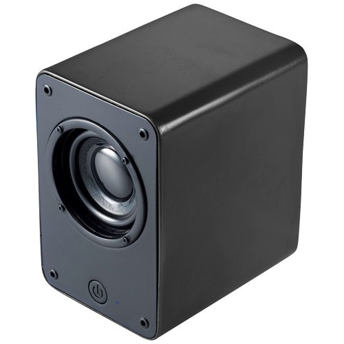 Classic Bluetooth® vintage luidspreker