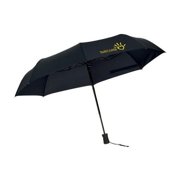 Impulse automatische paraplu