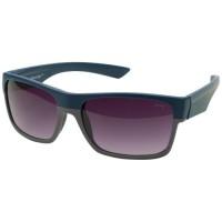 Duotone zonnebril