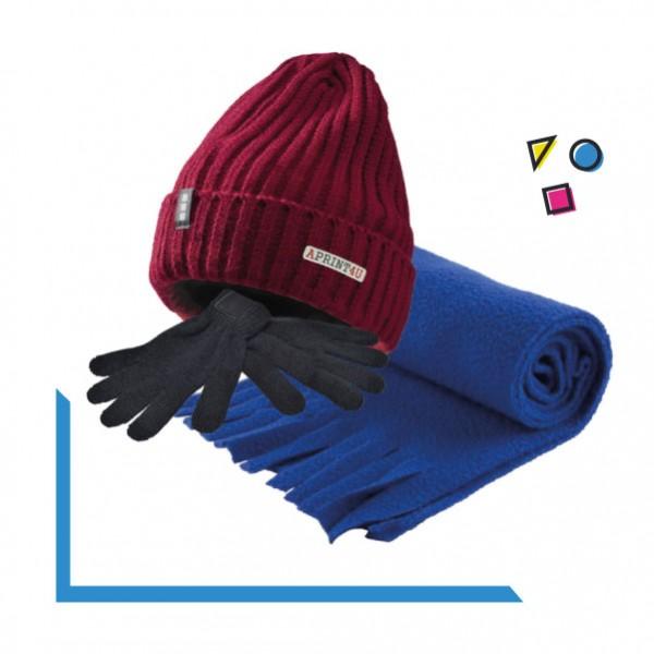 19-12-19-PB-Sjaals-mutsen-en-handschoenen
