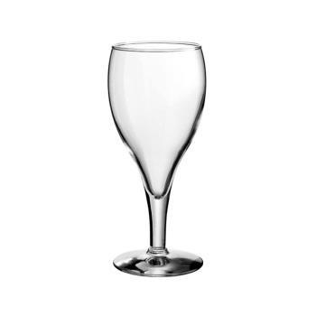 Hostellerie wijnglas 33 cl.