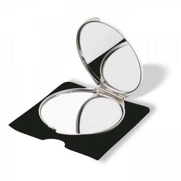 Make-up spiegel