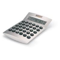 Rekenmachine 16