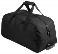 Bertox trolley sports bag