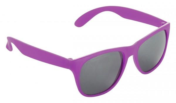 Malter zonnebril