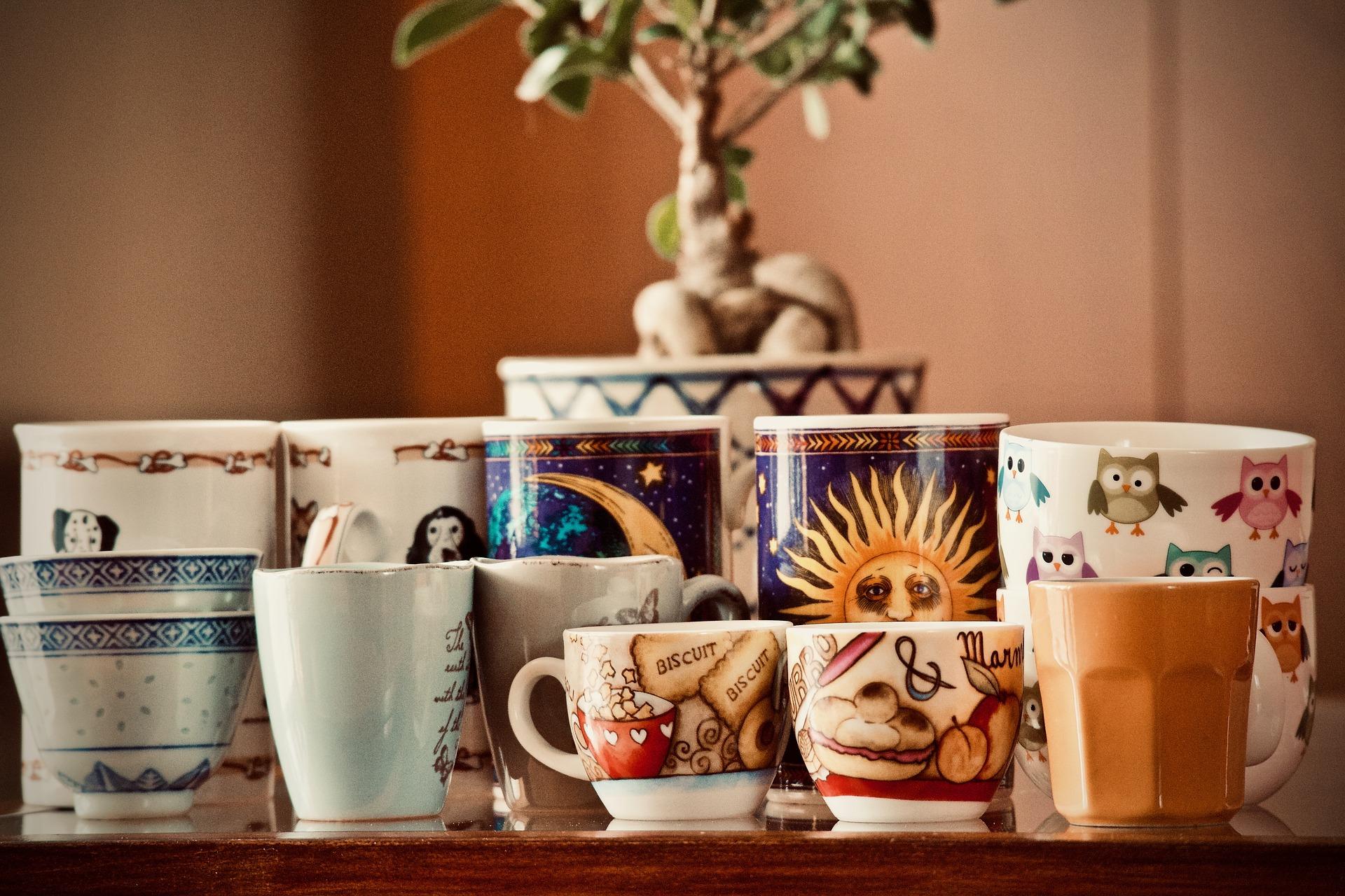 Inspiratie-koffiekopjes-bedrukken