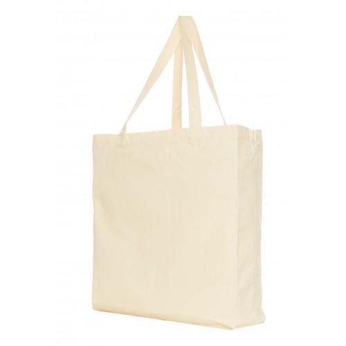 96b4f84d431 Goedkoop canvas tassen bedrukken | De PennenBoer | Pennenboer BE