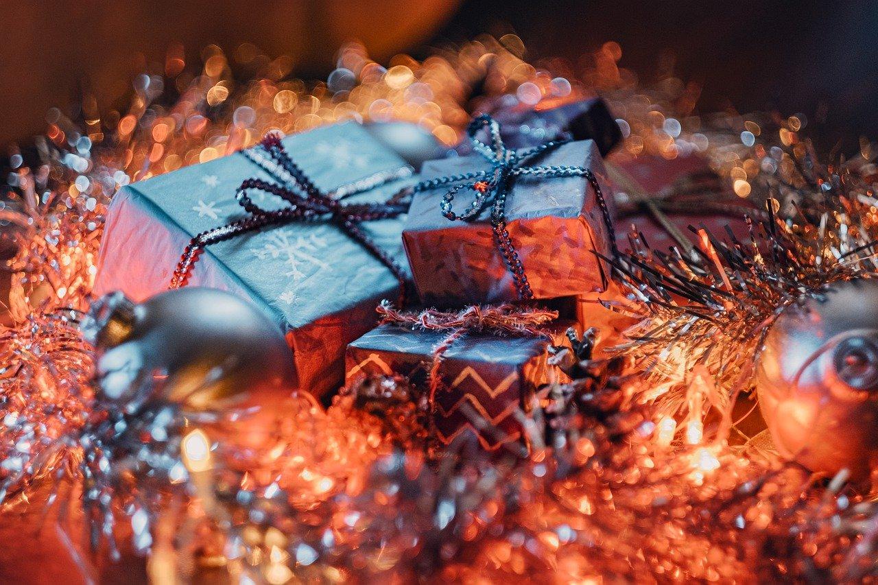 Kerstpakketten-bestellen-of-samenstellen