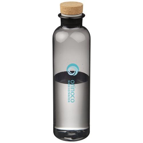 Sparrow 650 ml Tritan™ drinkfles met kurken dop