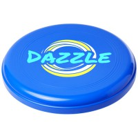 Cruz medium kunststof frisbee