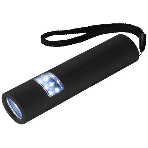 Mini-grip LED magnetische zaklamp