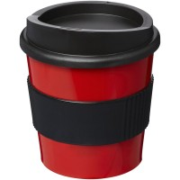 rood, zwart