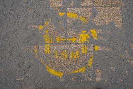 veiligheidshesjes-met-bedrukking-voor-de-1-5-meter-afstand-regel
