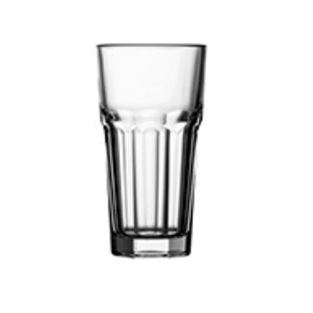 Latte Macchiato 30 cl. (137 mm)