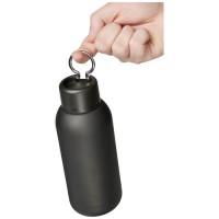 Brea 375 ml vacuümgeïsoleerde drinkfles