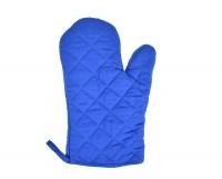 kobaltblauw (pms 286c) / kobaltblauw