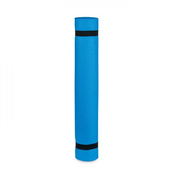 Jogamat EVA 4,0 mm