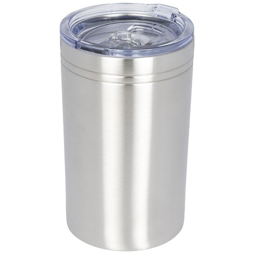Pika 330 ml vacuum geïsoleerde beker en koeler