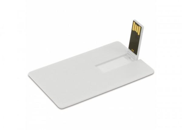 USB stick 2.0 card 4GB