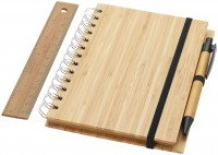 Franklin A6 notitieboekset