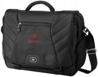 """Elgin 17"""" laptop conferentietas"""
