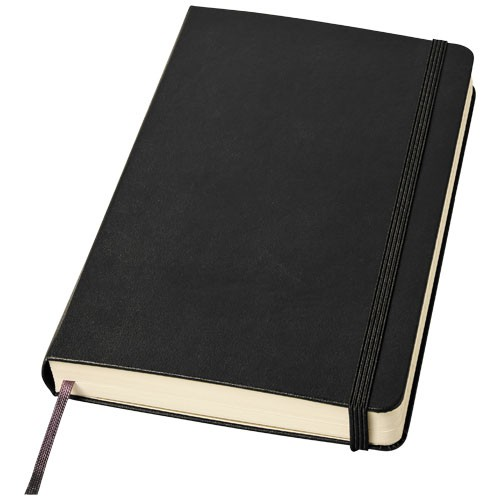 Classic Expanded L hard cover notitieboek - gelinieerd