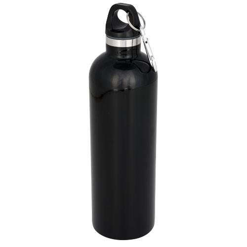Atlantic 530 ml vacuüm geïsoleerde fles