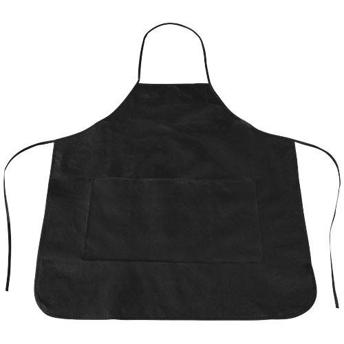 Cocina schort
