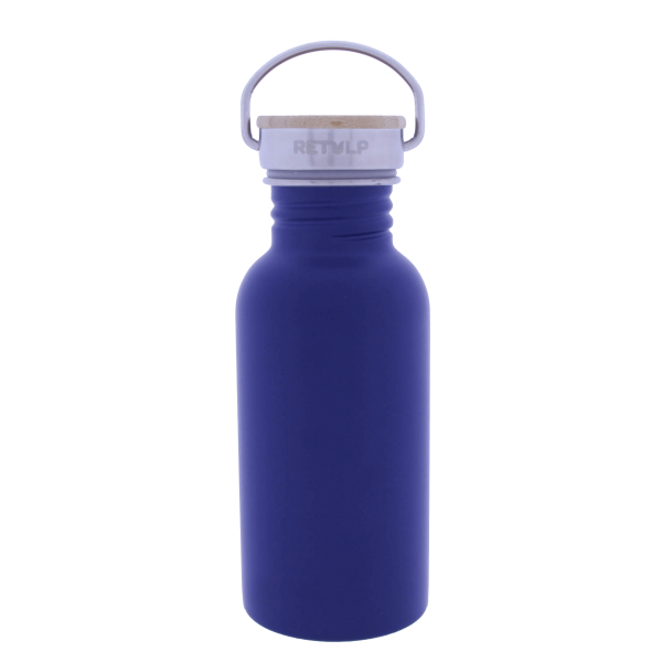 Retulp Urban 500 ml