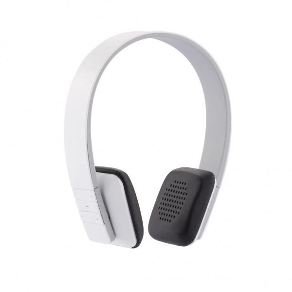 Stereo draadloze hoofdtelefoon