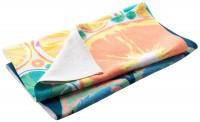 sublimatie handdoek 30 x 50 cm