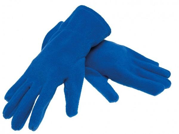 18-12-24-PB-Mutsen-handschoenen-en-sjaals