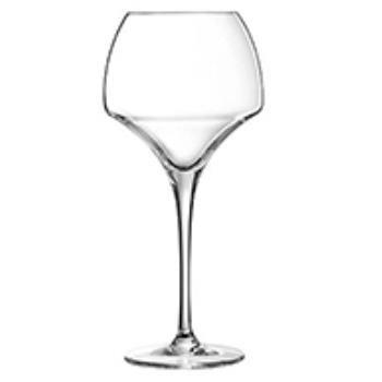 Chef & Sommelier Open Up Wijn 55 cl.