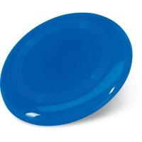 Frisbee 23 cm 04