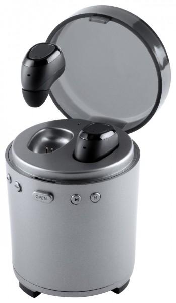 bluetooth oortelefoons