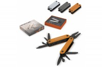Multitool adventure 9 functies